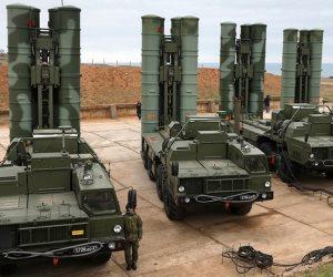 كلاكيت تاني مرة.. صدام مرتقب بين تركيا وأمريكا بسبب صفقة صواريخ «إس-400 روسية»