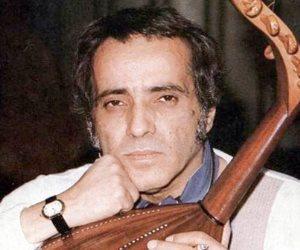 عظمة بليغ حمدي.. 1300 أغنية لحنها جعلت مقارنته صعبة مع أي مُلحن أخر