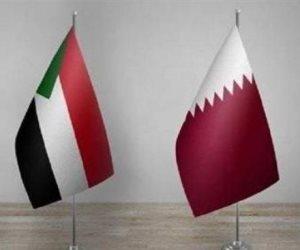 الرشاوى سلاح قطر في محاولات تخريب السودان