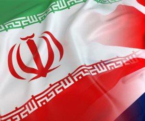 بريطانيا VS إيران.. صراع في الخليج