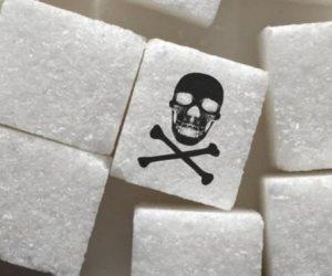 الامتناع عن السكر.. يجدد خلايا الجسم ويؤخر الشيخوخة