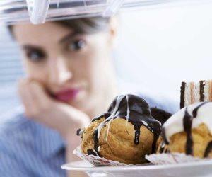 أفضل 5 أطعمة لمريض السكر.. تعرف عليهم