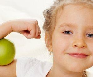 نصائح للماميز.. كيف تعززي مناعة طفلك وتحميه من العدوى والفيروسات