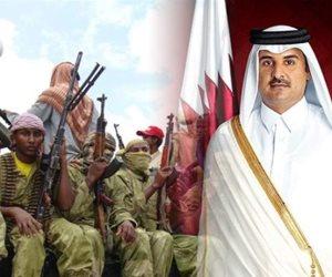 يوسف أيوب يكتب: متى يتخلص العرب من فيروس الخيانة القطرية؟