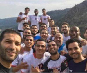 إنجاز تاريخي في كأس العالم 2019: منتخب شباب كرة اليد.. رجال صدقوا ما عاهدوا مصر عليه