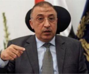 محافظ الإسكندرية يتحدث لـ«صوت الأمة» عن حادث شاطئ النخيل.. ويكشف تفاصيل جديدة