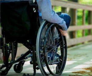 في ملف السياحة الميسرة لذوي الإعاقة.. مصر صاحبة الريادة عربيا وأكثر من 300 فندقا مؤهلا