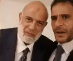 إخواني ينقلب على التنظيم: ضحكوا على المصريين 80 سنة باسم الدين (فيديو)