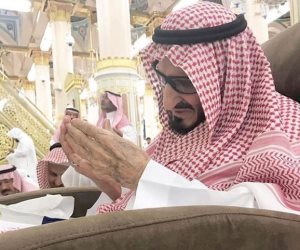 ترتيبه العاشر بين أبناء مؤسس السعودية.. من هو الأمير الراحل بندر بن عبد العزيز؟