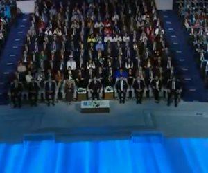 المؤتمر الوطني للشباب يعلن فتح باب التسجيل لحضور نسخته الثامنة