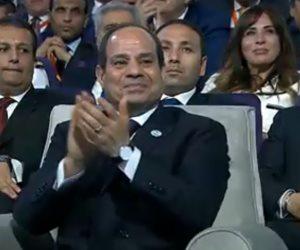 السبت المقبل.. انطلاق المؤتمر الوطنى الثامن للشباب