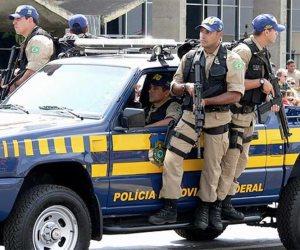 من أرض السامبا إلى ميدان اللصوصية.. البرازيل بلد أغرب وأكبر السرقات