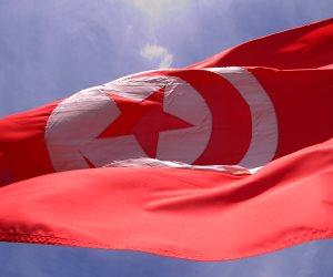 الإخوان فى تونس يسيرون على درب «الإرهابية».. وهذا ما فعلوه ضد مرشحى الرئاسة