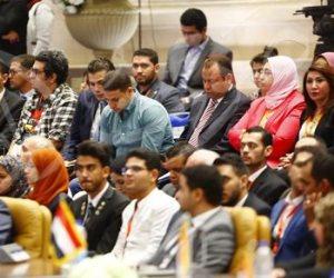 تنسيقية شباب الأحزاب: شفافية الدولة مؤخرًا ساهمت فى رفع الوعى لدى الشباب