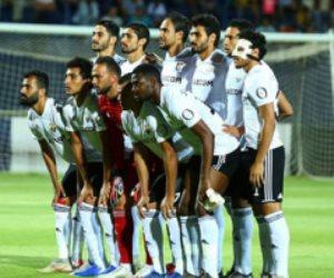 وأحمد حمدي يبحث عن الاحتراف.. الأهلي يجدد إعارة ريان وأكرم والجزار ويبيع رضوان للجونة