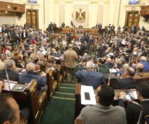 لجنة التضامن تتحرك..  كيف قدم مؤتمر الشباب روشتة لحل أزمة الزيادة السكانية في مصر؟