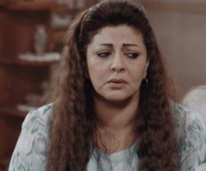 هالة صدقى ترد بقوة بعد قضية إنكار نسب أولادها: بيهرب من حكم حبس النفقة