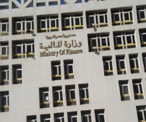 موعد صرف مرتبات شهر سبتمبر للعاملين بالدولة في 65 وزارة وهيئة