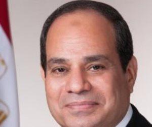 أسامة ربيع رئيسا لهيئة قناة السويس خلفا لمميش