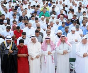 3 معلومات عن تكبيرات العيد.. ولماذا اختلف البعض عليها؟