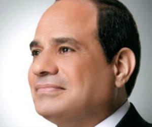 في ذكرى انتصارات أكتوبر.. السيسي: 6 أكتوبر يمثل تعبير فريد عن عظمة الشعب المصري