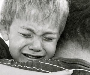 إلغاء القرار الوزاري المنظم لرؤية الطفل يثير الجدل.. خبراء يطرحون البدائل