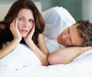 هل تصيب متلازمة «نفاس الزوج» الرجال خلال أشهر الحمل؟