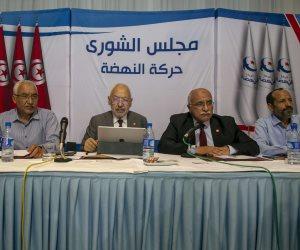 «مأزق النهضة».. ماذا قالت الأحزاب عن رفضها التحالف مع الحركة الإخوانية بتونس؟