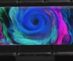 بث مباشر.. موعد وطريقة مشاهدة مؤتمر سامسونج لإطلاق جهاز Note 10 الجديد