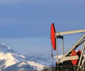سجلت زيادة غير متوقعة.. خريطة مخزونات النفط الأمريكية الأسبوع الماضي
