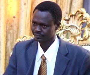 القاهرة تستضيف وفد من القيادات الرئيسيّة للجبهة الثورية السودانية
