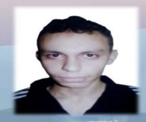 ينتمي لأسرة إرهابية وتواصل مع قيادات الإخوان في تركيا.. ما لا تعرفه عن منفذ حادث معهد الأورام