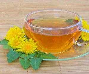 حل نهائي لمشكلة الأرق.. إليك 3 علاجات تقليدية منها شاي البابونج