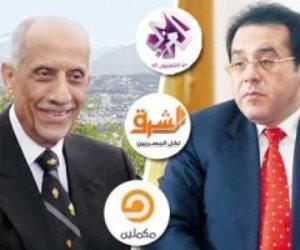 عندما تتحدث العاهرة عن الشرف.. قنوات الإخوان تواصل سرقة محتوى الدراما المصرية