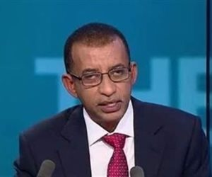 وفد من قوى الحرية والتغيير يصل القاهرة في إطار جهود مصر لحل القضايا الخلافيه بين الاشقاء السودانيين