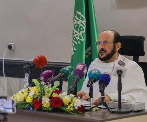 وزير الشؤون الإسلامية والدعوة السعودي: الإخوان دعاة الشر والقتل والهدم والتدمير