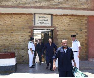 العيد فرحة.. عفو رئاسي عن 1024 سجين والإفراج الشرطى عن 610 من نزلاء السجون (فيديو)