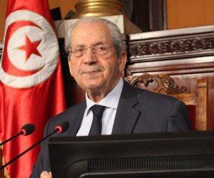 الرئيس التونسي يعلق على انتخابات هذا العام:  ترسم مستقبل البلد لثلاثين عاما مقبلة