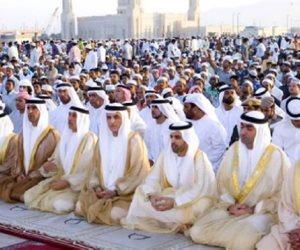 الضأن الأساس.. تعرف على عيد الأضحى في الخليج