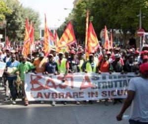 صراع السلطة.. اليمين الإيطالي يسعى للسيطرة على الحكم في روما