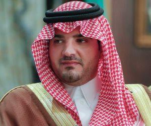 لأول مرة «الداخلية السعودية» تضم 50 نزيلا من السجون لمناسك الحج