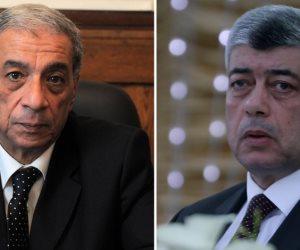 ذكرى فض رابعة.. إرهاب لا يسقط بالتقادم: اغتيال النائب العام واستهداف موكب وزير الداخلية