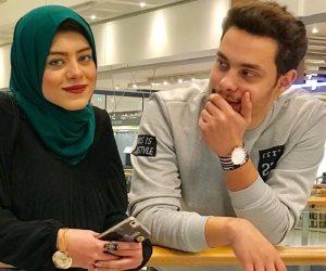 فتش عن ملايين الدولارات.. سر تراجع «أحمد حسن وزينب» عن اعتزال «اليوتيوب»