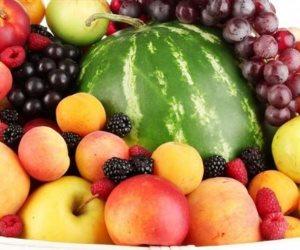 أسعار الخضروات والفاكهة اليوم الجمعة 20-3-2020.. التفاح بـ 17 جنيها للكيلو