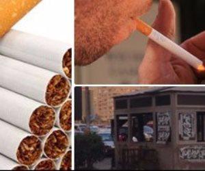 لا تقلل من ضرر التدخين.. أبحاث عن منتجات التبغ الساخن تحذر المتعاطين
