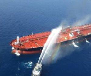 نيجيريا تخفض إنتاج النفط بواقع الربع