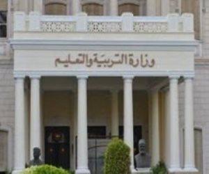 التابلت يصل خلال أيام.. وزارة التربية والتعليم تستعد لاستكمال منظومة التطوير