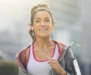 كيف تعالج الاكتئاب بالرياضة؟