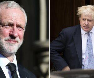 بريكست يقود لندن للمجهول.. المعارضة تهزم «جونسون» تحت قبة البرلمان
