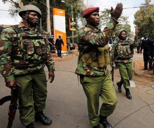 أسس جمعية خيرية لإبعاد الشباب عن الجريمة.. قصة زعيم عصابات «تائب» في كينيا